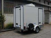 Come scegliere attrezzature frigo portatile per auto usato for Mini frigo usato